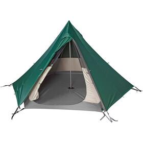 Eureka! Lone Tree 3 Tent greenery